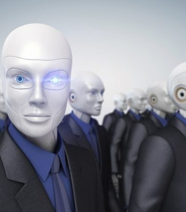 6 tecnologie emergenti che traformeranno le esperienze digitali