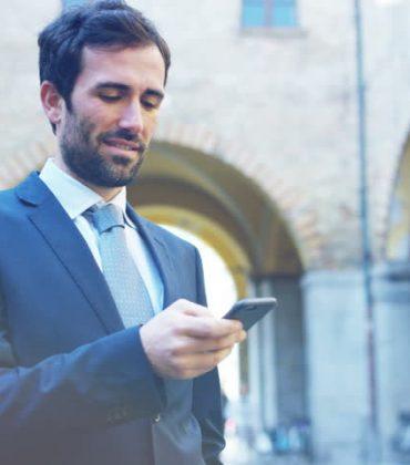 Le 5 migliori app di News per i professionisti della comunicazione