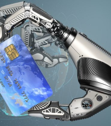 Come l'intelligenza artificiale sta trasformando il mondo delle banche