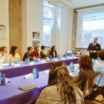 Social Media Academy, l'esperienza della Marina Militare nella comunicazione digitale
