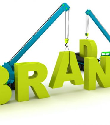Il media monitoring rivela brand identity e brand reputation