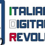 AIDR, da qui passa l'innovazione digital in Italia