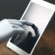 Come la data science sta cambiando lo sviluppo delle web app