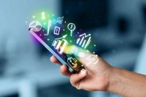 app, web app, web app development, programmazione, sviluppo app, smartphone