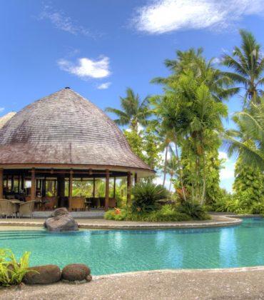 Voli, hotel e villaggi: come curare la propria reputazione