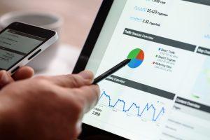monitoraggio social media