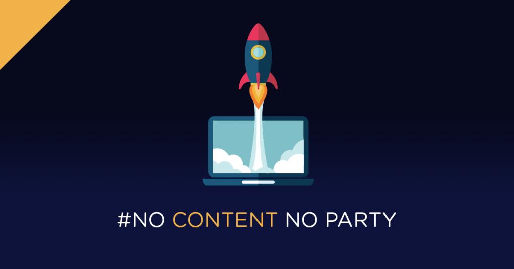 contentware