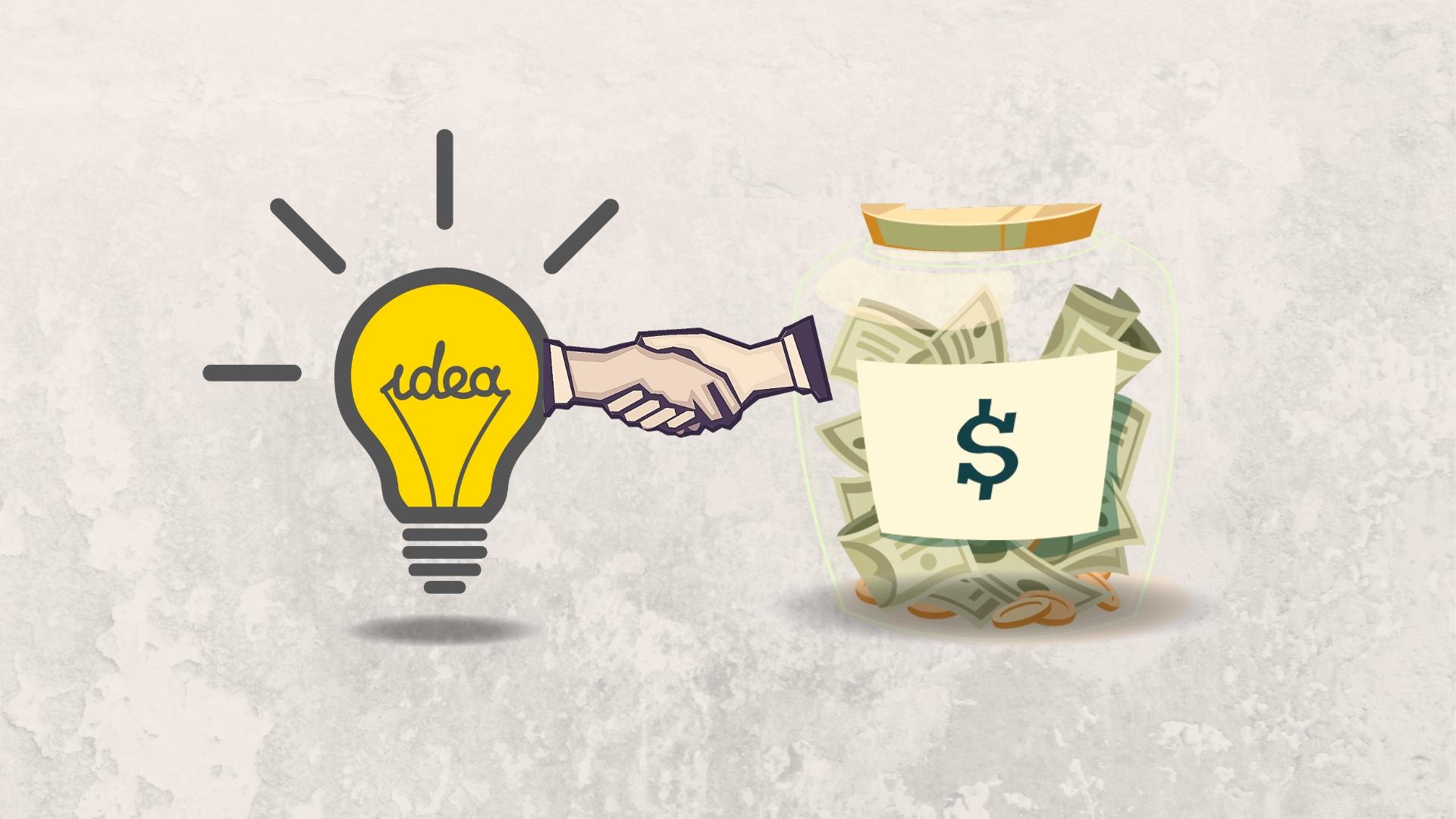 2018: l'anno dei record per l'Equity Crowdfunding