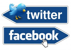facebook, twitter, social, media, web, tecnologia