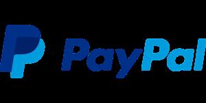 affidabiltà, sicurezza, blu, pagamenti, online
