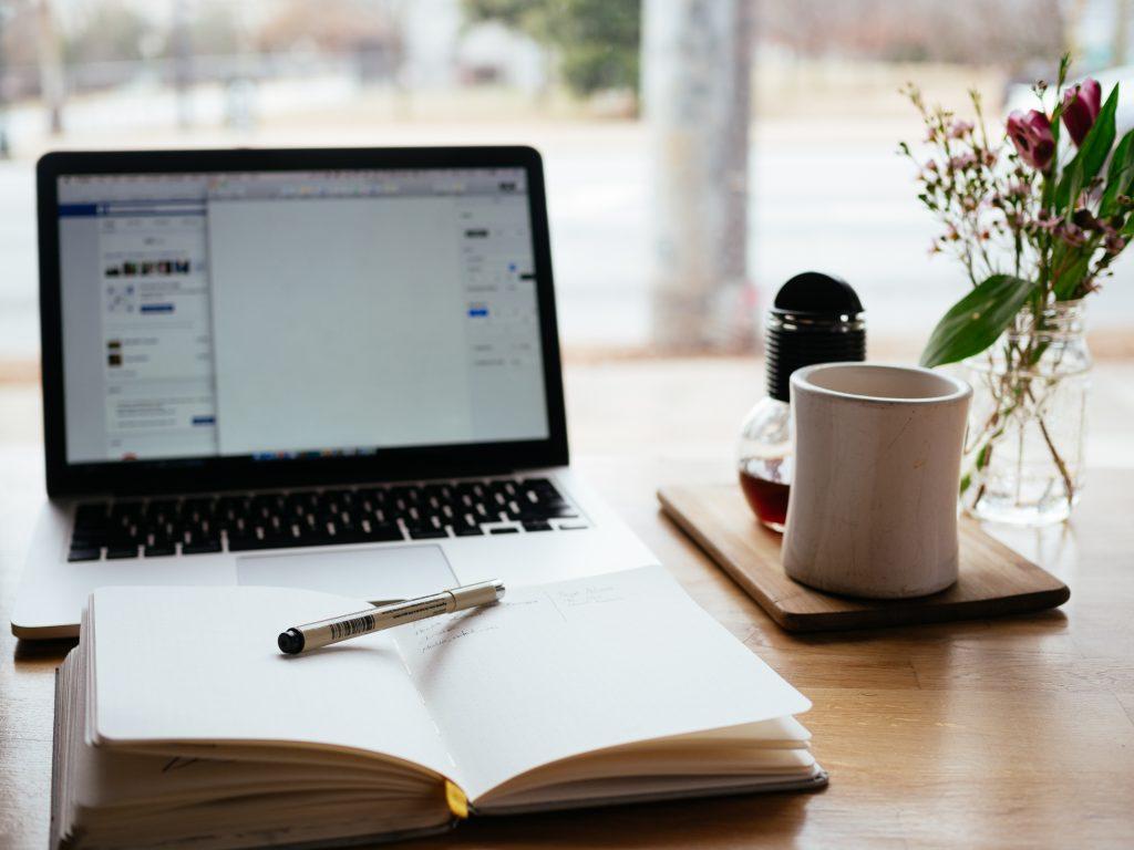 blog-aziendale-perché-averlo