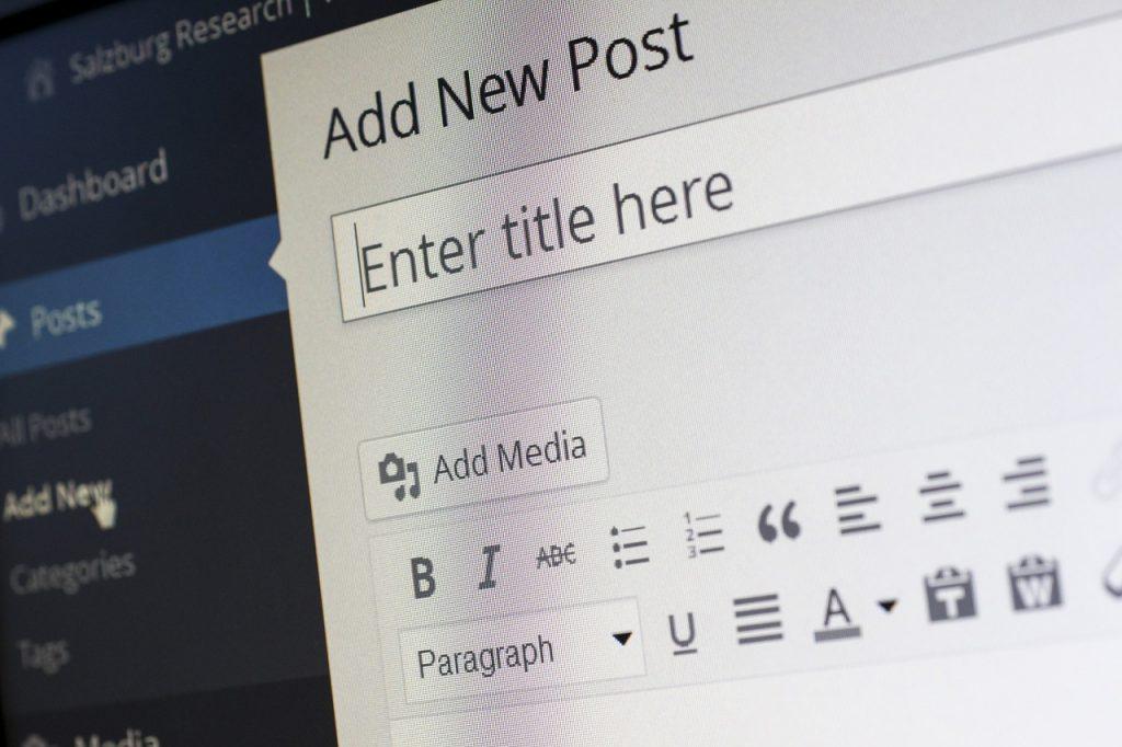 perché-avere-blog-aziendale