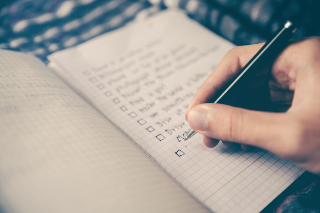 tenere-un-diario-rende-produttivi