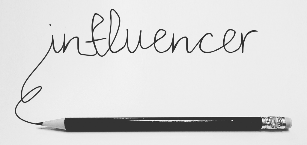 influencer marketing b2b
