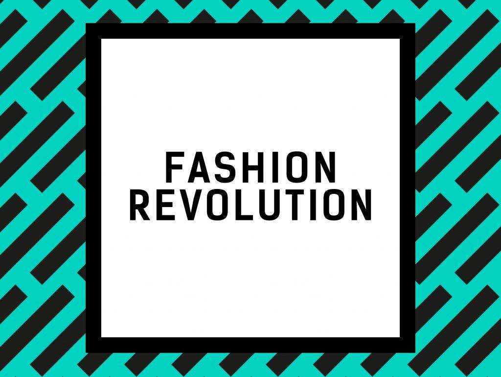 futuro sviluppo sostenibile moda