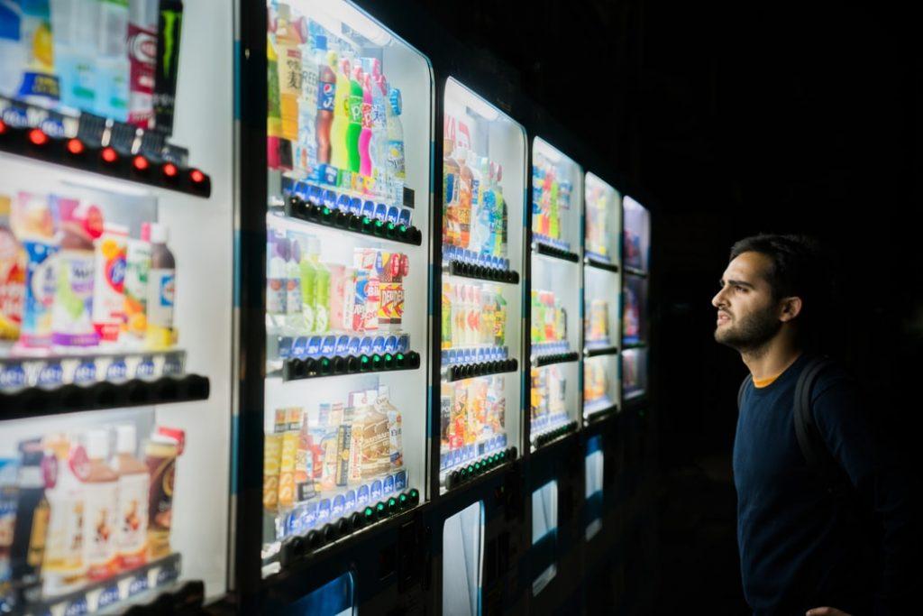 Comportamenti dei consumatori