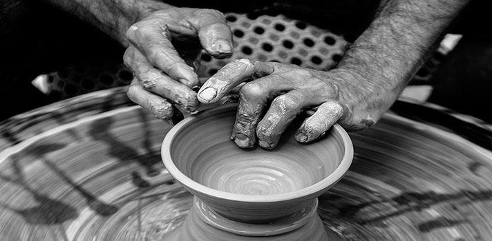 instagram per artigiani