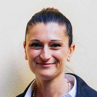 Barbara Galli