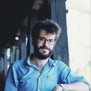 Filippo Simonelli