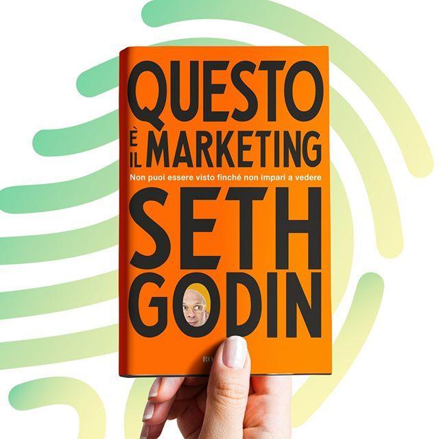 Seth Godin best seller