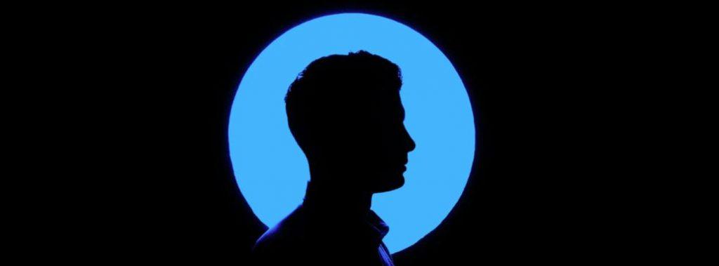 profilo profili instagram