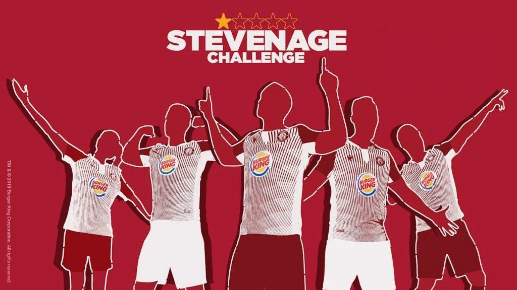 stevenage-challenge