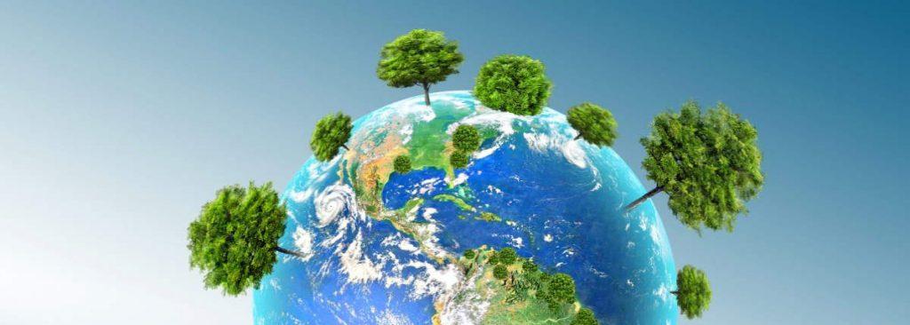 earth day italia