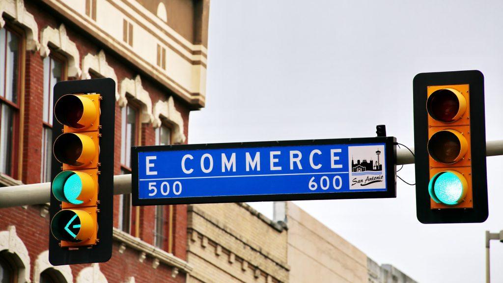 professioni digitali; digital marketing; e-commerce; digitalizzazione; figure professionali
