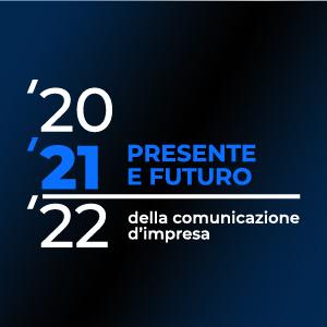 eco della stampa 20 21 22 rinascita digitale