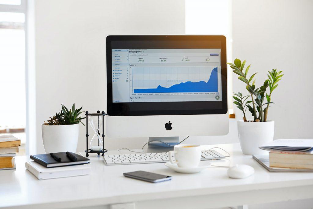 Social media marketing e monitoraggio