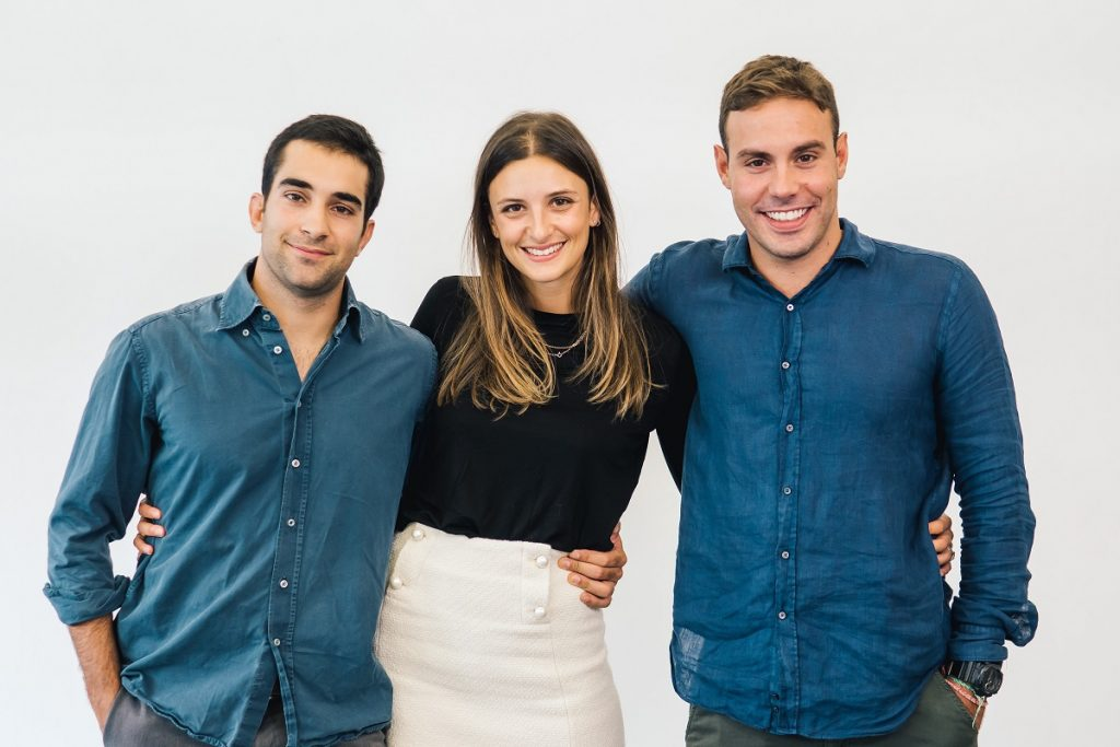 team digitazon; digitale; liberi professionisti; freelance; creativi digitali; startup