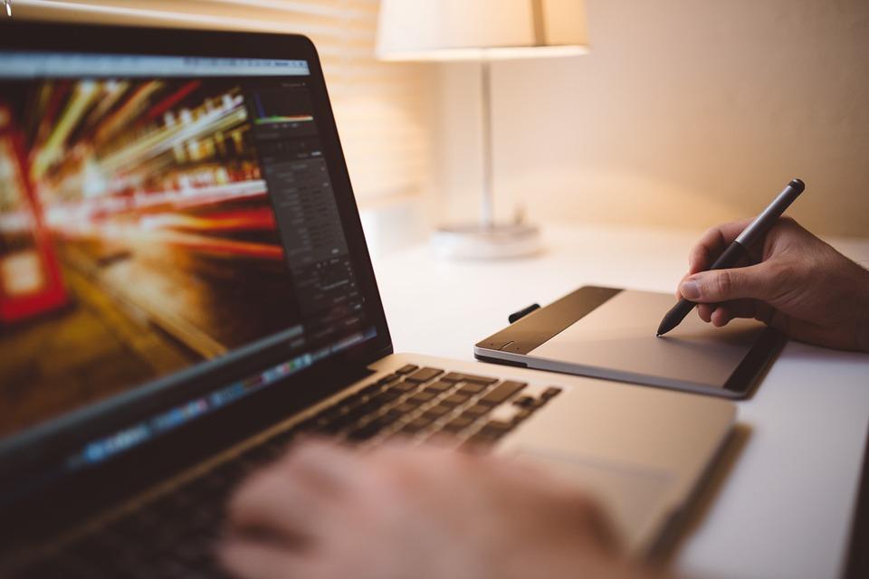 creatività; digitale; liberi professionisti; freelance; creativi digitali
