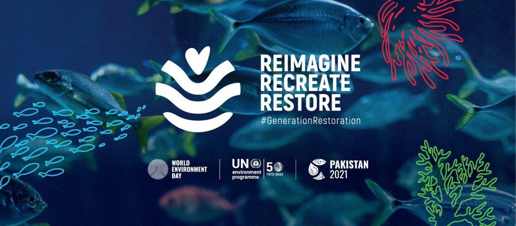 movimento; Giornata Mondiale dell'ambiente; Movimentismo; Pianeta; impresa;
