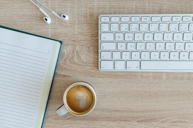 Blog aziendale; web writing; SEO; articoli; copywriting; strategia di comunicazione