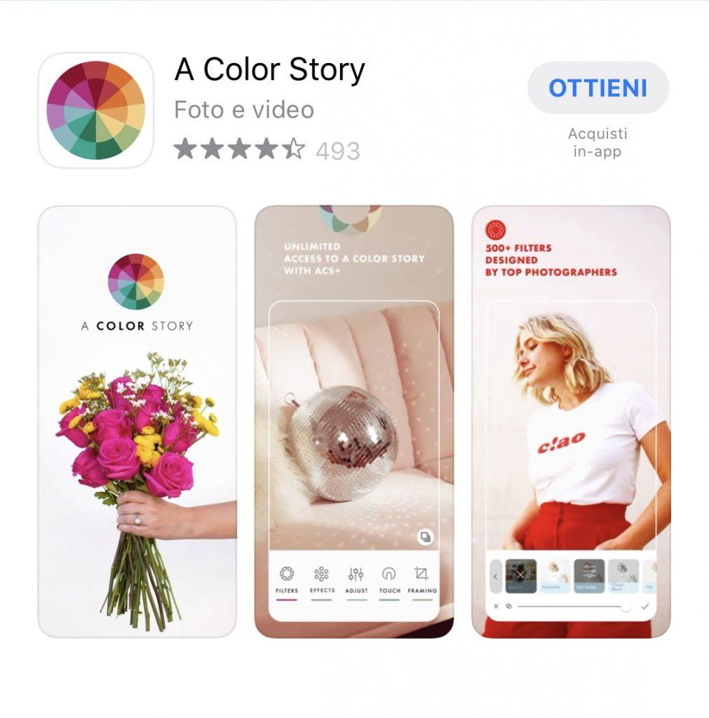 Instagram; app; social; visual