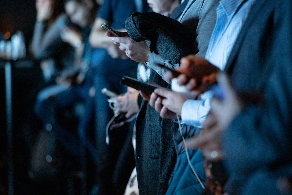 monitoraggio; social media; filter bubbles