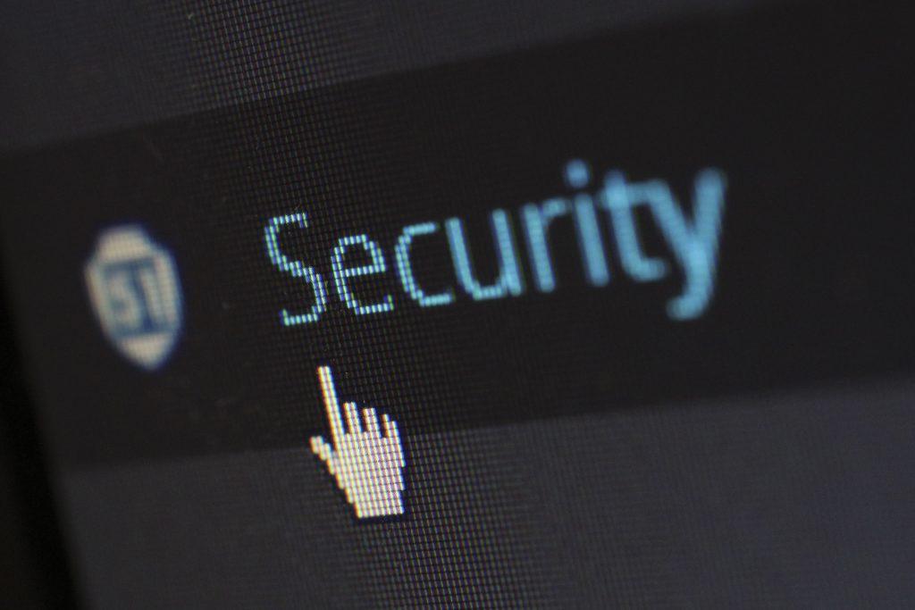 Privacy e sicurezza dell'Internet of Behavior