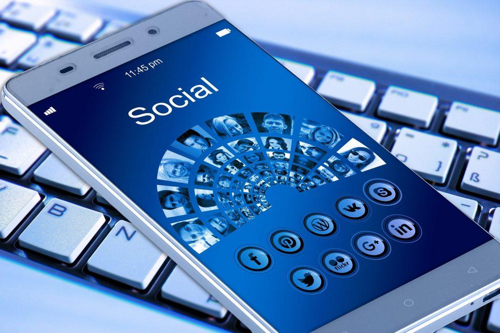 comunicare; brand image; aziende; social; giornate mondiali