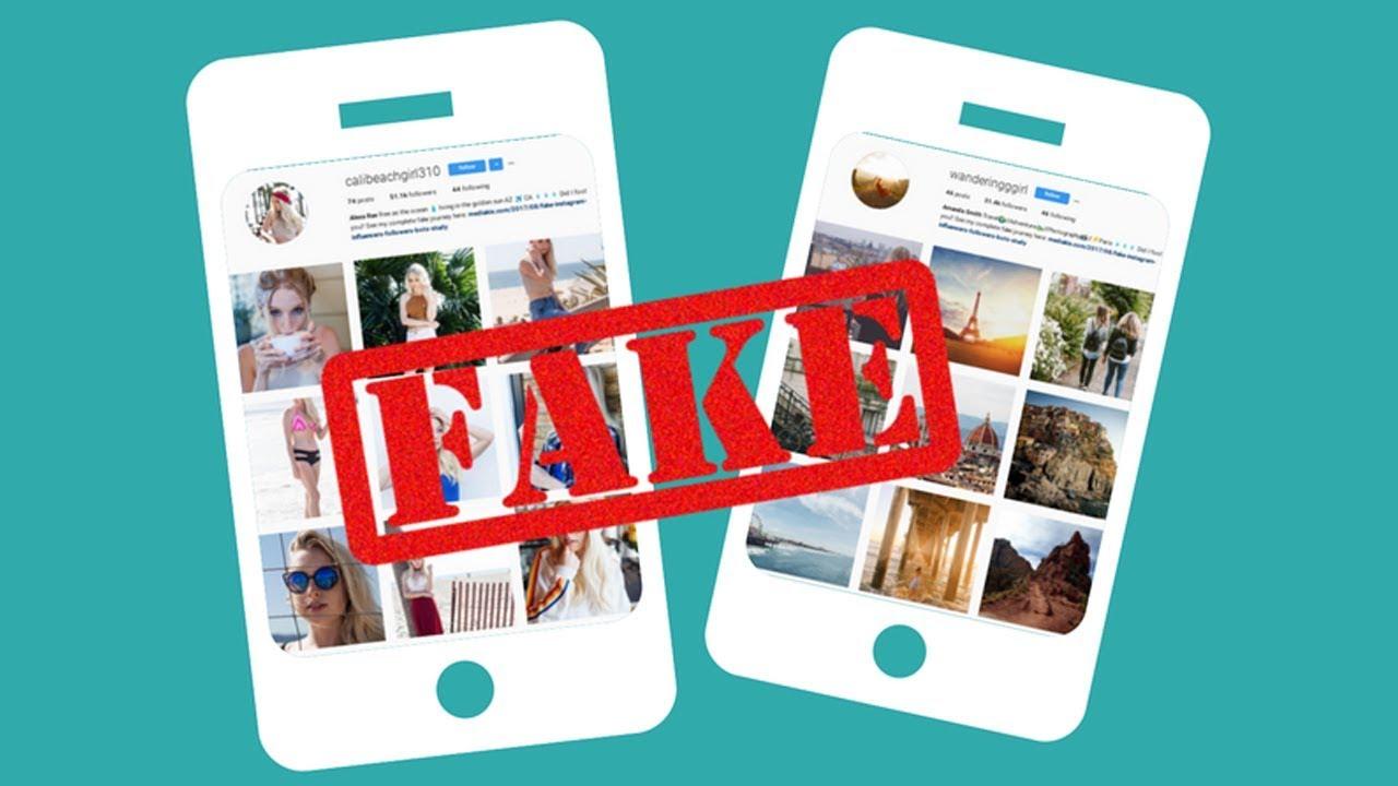 Fake influencer, la più grande minaccia della Brand Reputation