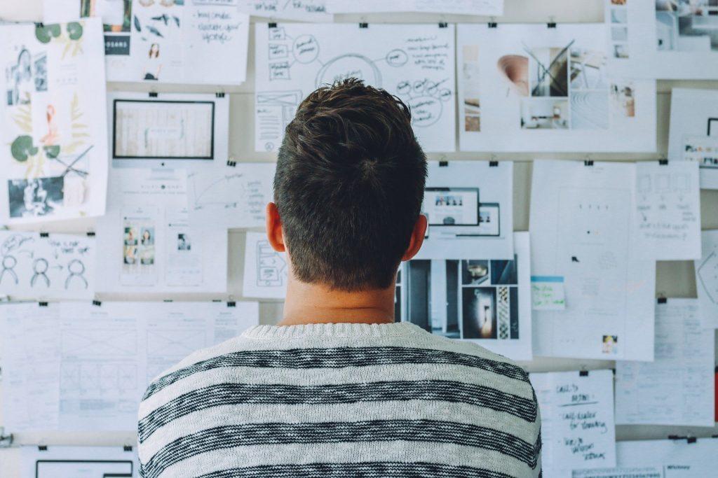 marketing strategy; inclusive marketing; strategia di marketing